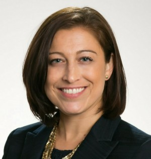 Sarah Maples
