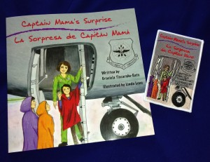 Capt-Mama-Surprise-book-and-patch
